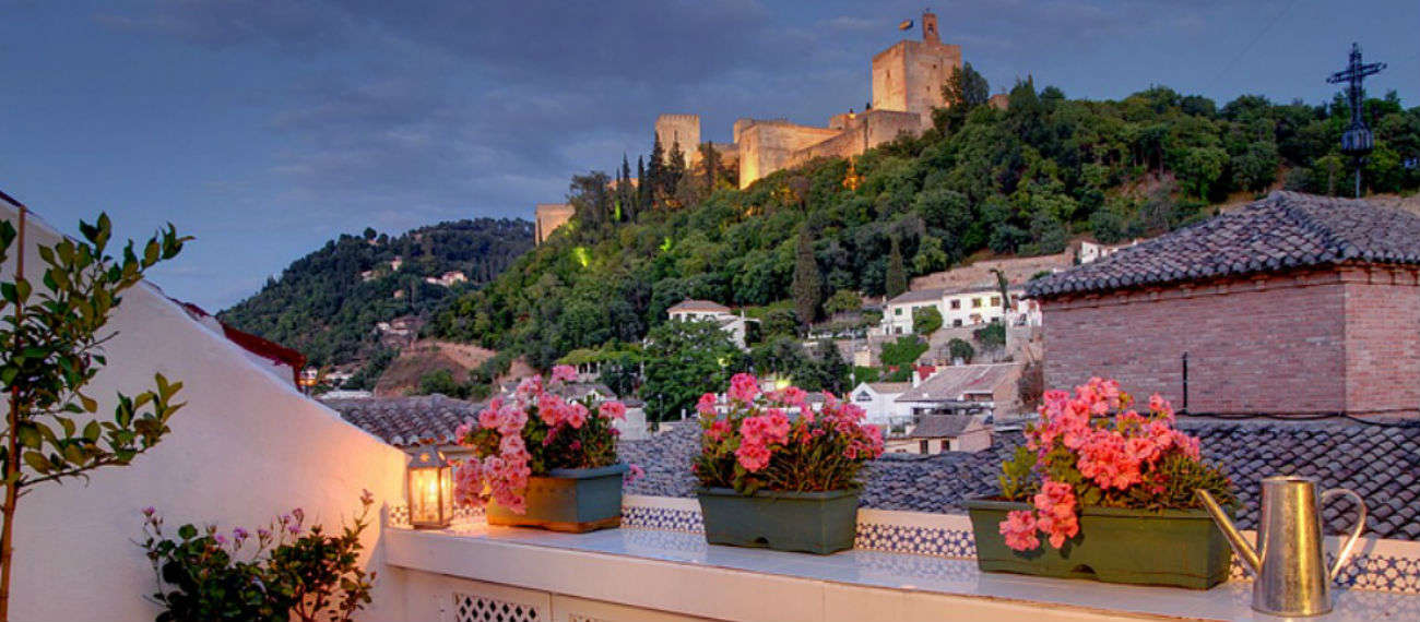 penthouse-terraza-privada-vista-alhambra-