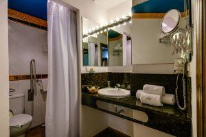 Apartamento Jacuzzi